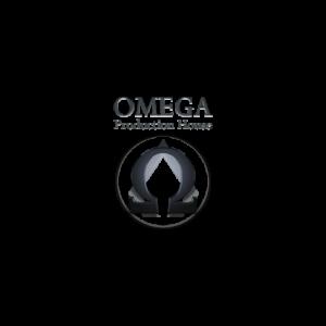 omega production house jobo live logo