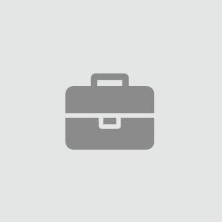 Oceanic Investment (Pty) Ltd
