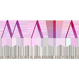 maia jobo logo