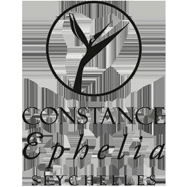 ephelia logo