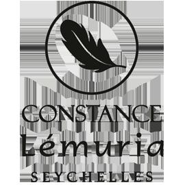 lemuria jobo logo
