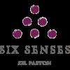 Six Senses Zil Pasyon