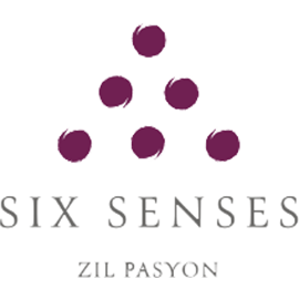 zil pasyon jobo logo