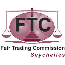 Fair Trading Commission