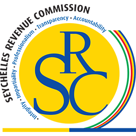 Seychelles Revenue Commission