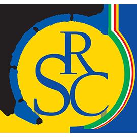 JOBO sc | Job Opportunities in Seychelles
