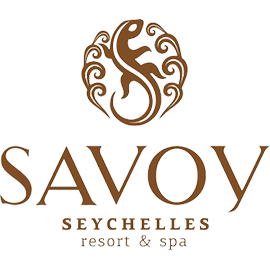 savoy jobo logo
