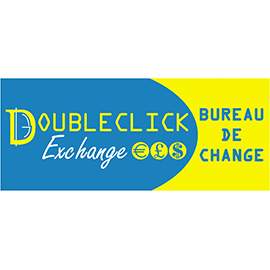 Image result for Double Click Exchange, Seychelles