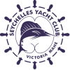 Seychelles Yacht Club