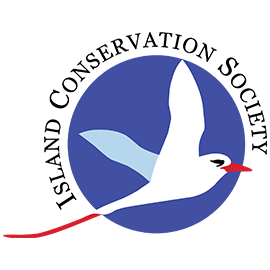 Island Conservation Society