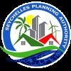 Seychelles Planning Authority