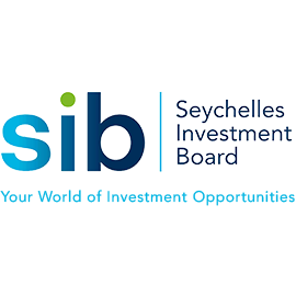 Seychelles Investment Board