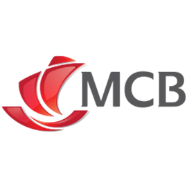 Mauritius Commercial Bank (Seychelles) Limited