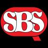 Seychelles Bureau of Standards