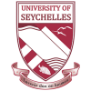 University of Seychelles