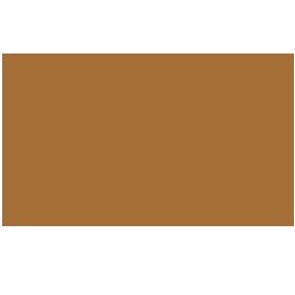la reserve jobo logo