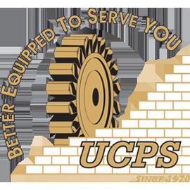 ucps jobo logo