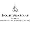 Resort Manager c/o Four Seasons Resort Seychelles at Desroches Island