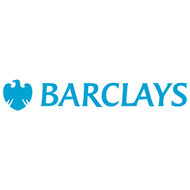 Barclays Bank (Seychelles) Limited