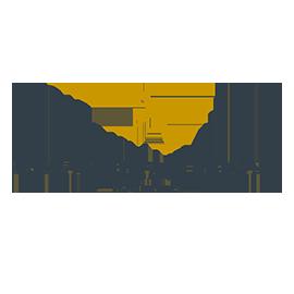 fregate island private jobo logo