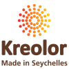 Kreolor Limited
