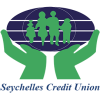Seychelles Credit Union