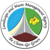 Landscape and Waste Management Agency