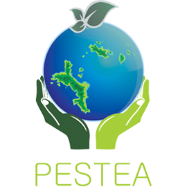 PESTEA
