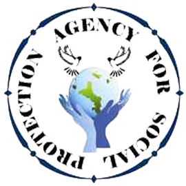 Agency for Social Protection