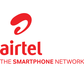 Airtel Seychelles Limited