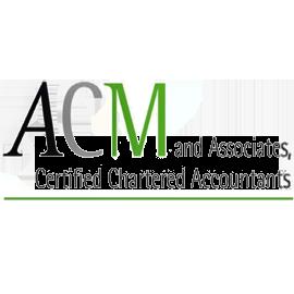 ACM & Associates