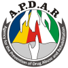 Agency for the Prevention of Drug Abuse and Rehabilitation