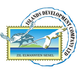 Islands Development Company Ltd