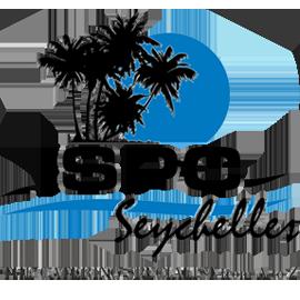 ISPC Seychelles Ltd