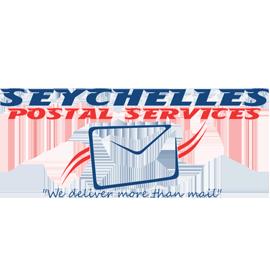 Seychelles Postal Services