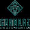Gran Kaz