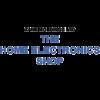Zane Holdings Ltd: The Home Electronics Shop
