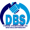 Development Bank of Seychelles