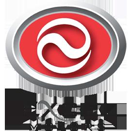Excel Motors