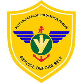 Seychelles Peoples Defence Forces