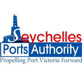 Seychelles Ports Authority