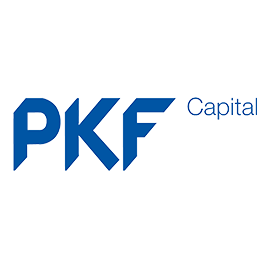 PKF Capital Markets (Seychelles) Limited