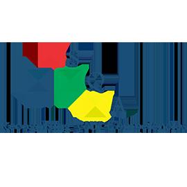 Seychelles Qualifications Authority