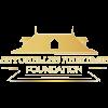 Seychelles Heritage Foundation