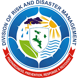 Department of Risk and Disaster Management (DRDM)
