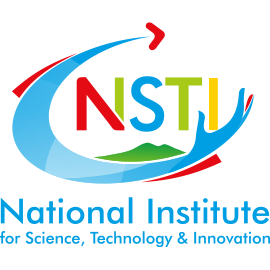 National Institute for Science, Technology & Innovation (NISTI)
