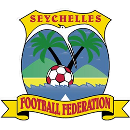 Seychelles Football Federation