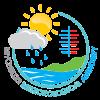 Seychelles Meteorological Authority