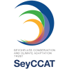 Seychelles Conservation and Climate Adaptation Trust (SeyCCAT)