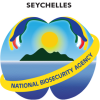 National Biosecurity Agency
